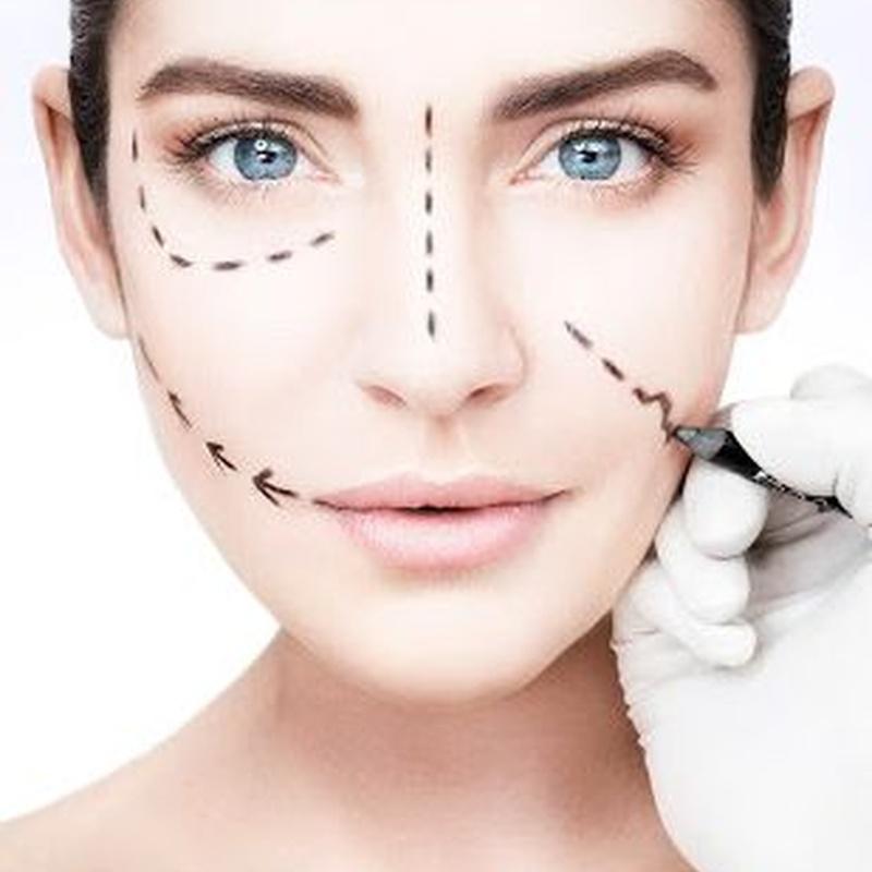 Lifting Biologico : Tratamientos de Eterna Belleza