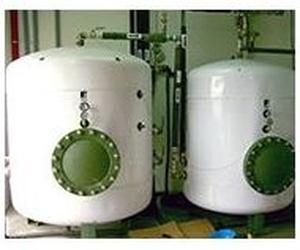Todos los productos y servicios de Desinfección, desinsectación y desratización: SBA Control de Plagas
