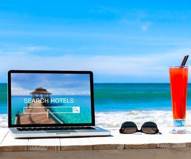 La fijación de fechas de las vacaciones como condición más beneficiosa