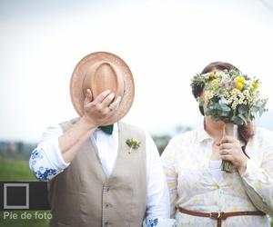Reportajes fotográficos de bodas en Asturias