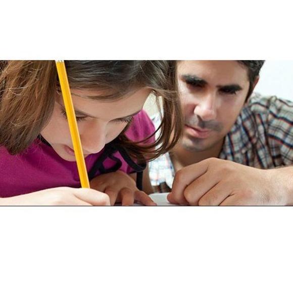 Cursos de grafología infantil para profesores: Servicios de INMACULADA ALBIR DOMINGUIS