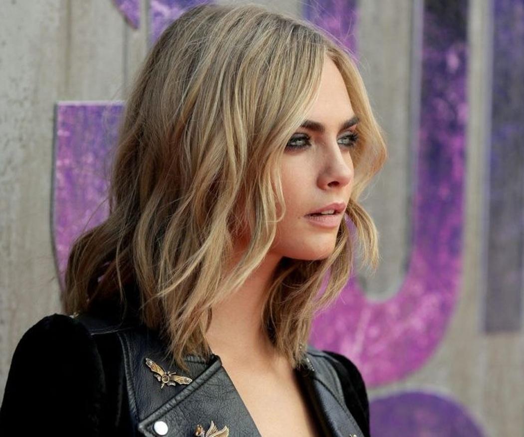 Algunos cortes de pelo de moda para mujer que te encantarán