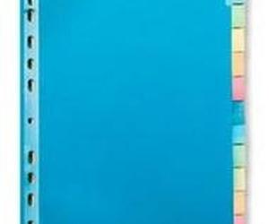 Todos los productos y servicios de Carpetas: Exclusivas Goimar, S. L.