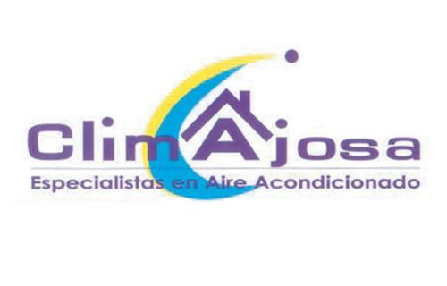Aire acondicionado en Tomares | Climajosa