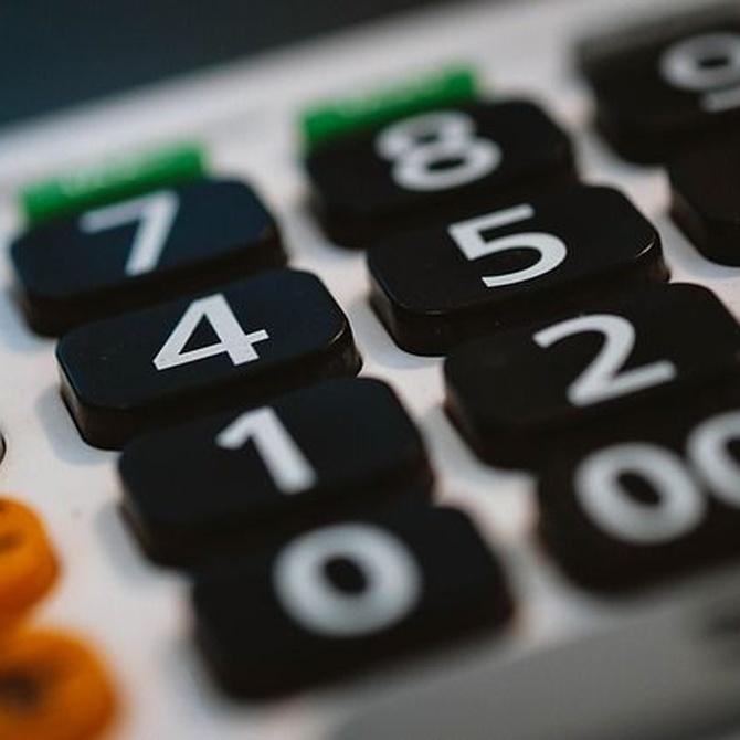 La importancia de adecuar el presupuesto al cliente