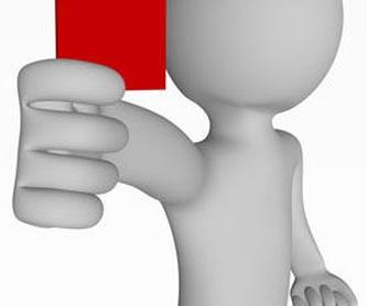 Contratos: Especialidades de Santos Abogados
