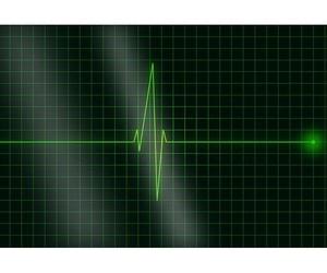 Todos los productos y servicios de Servicios médicos, jurídicos y técnicos : Dr. Farto Casado - Perito Cardiólogo