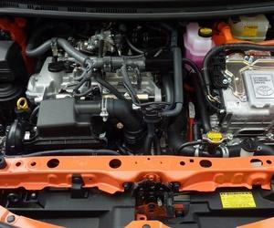 Venta de baterías para automóvil