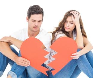 Endulzamientos de pareja