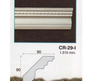 Armazon kit : Catálogo de Galuso