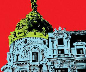 Madrid: X Amor Al Arte