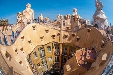 La crisis en Cataluña no frena al PIB: el Banco de España estima un aumento del 0,8% en el cuarto tr