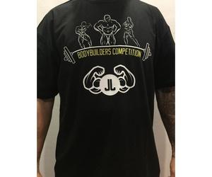 Empresa especializada en personalización de camisetas en Las Palmas