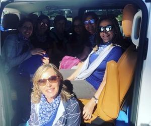 Transfer 24 horas en Vigo