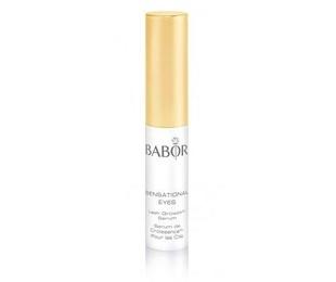 BABOR Sensational Eyes SE Lash Growth XL Serum