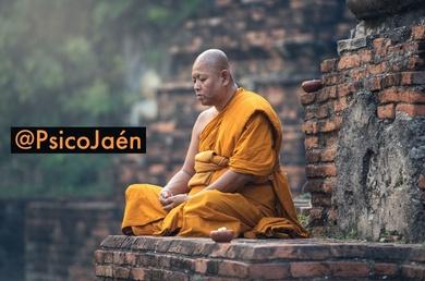El monje que hizo voto de silencio: El impactante mensaje de esta parábola budista