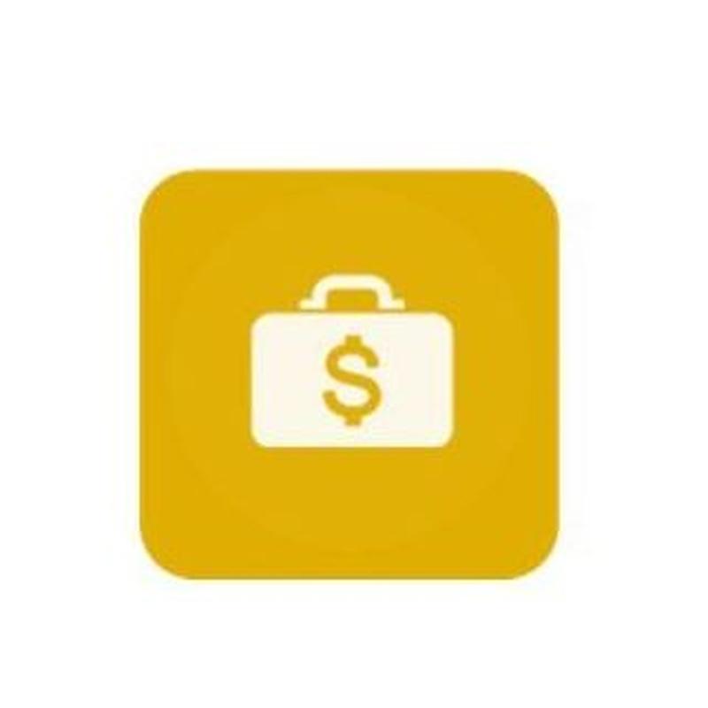 Financiación: Servicios de CONCESIONARIO MEL`S