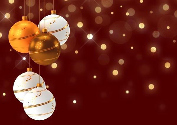 Menú Navidad 3: Menús de Restaurante Picos de Europa