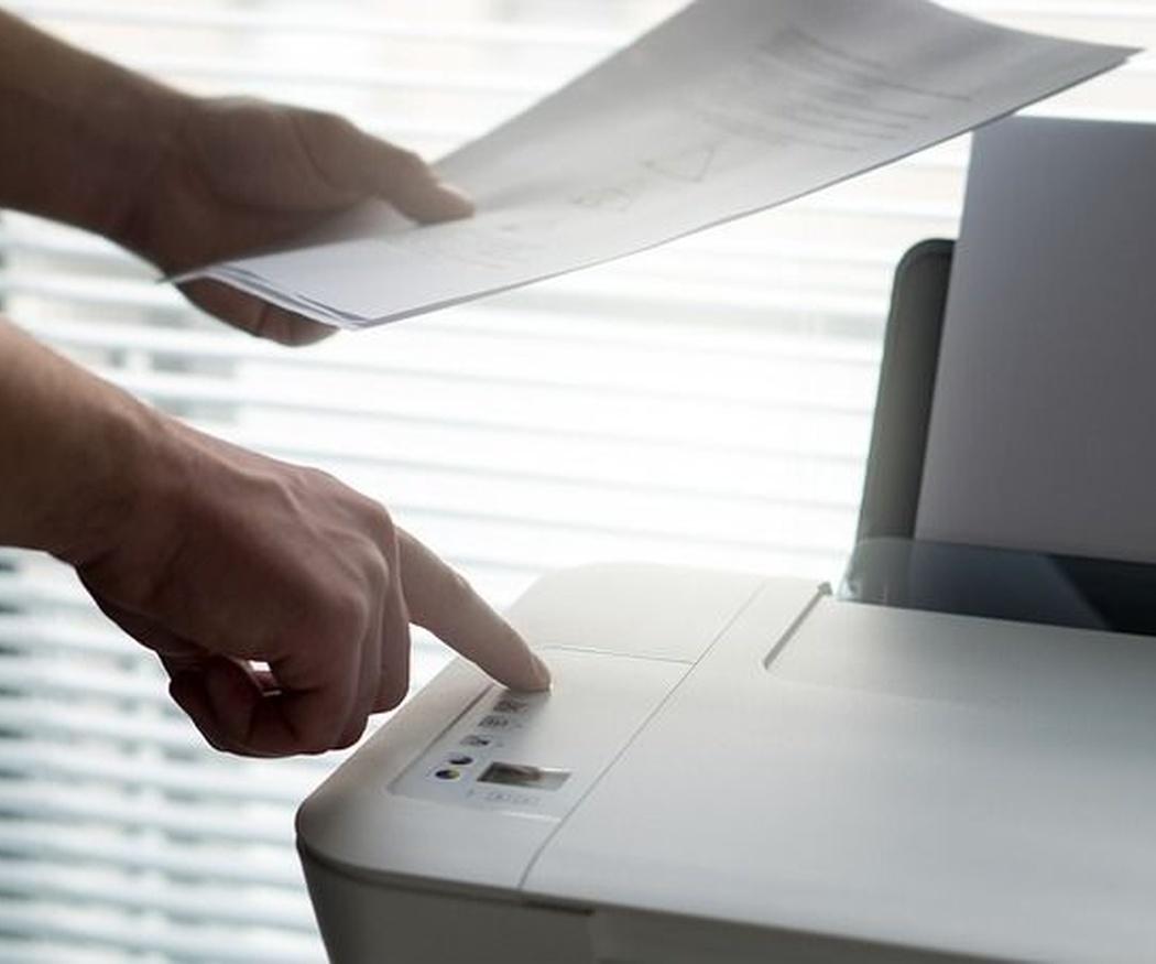 Claves para elegir el mejor equipo de impresión