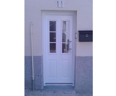 servicio abre puertas en Leida