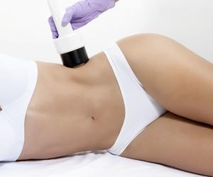 Todos los productos y servicios de Ginecología: Centro de Ginecología y Medicina Estética Nervión