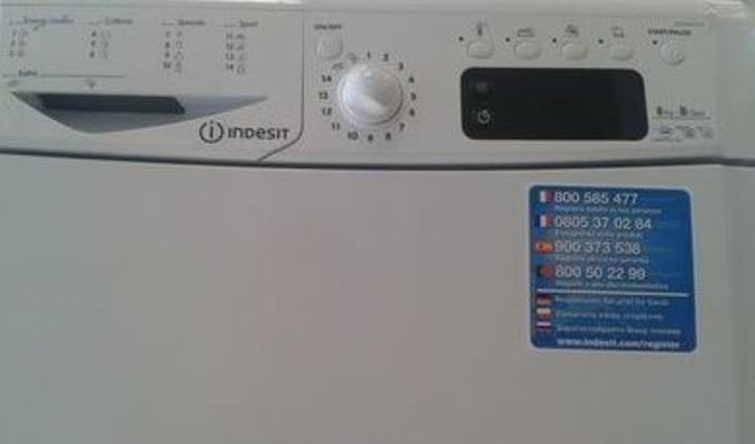 Reparacion de lavadoras, neveras y otros electrodomesticos multimarca en La Garriga rapido y economico empresa familiar