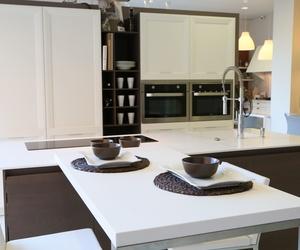 Galería de Muebles de baño y cocina en Getafe | Estudio de cocinas y baños Jana
