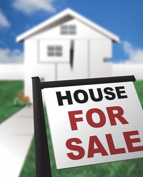 Eliminación de cláusulas de suelo de hipotecas : Servicios Jurídicos de Bufete San Román & Asociados