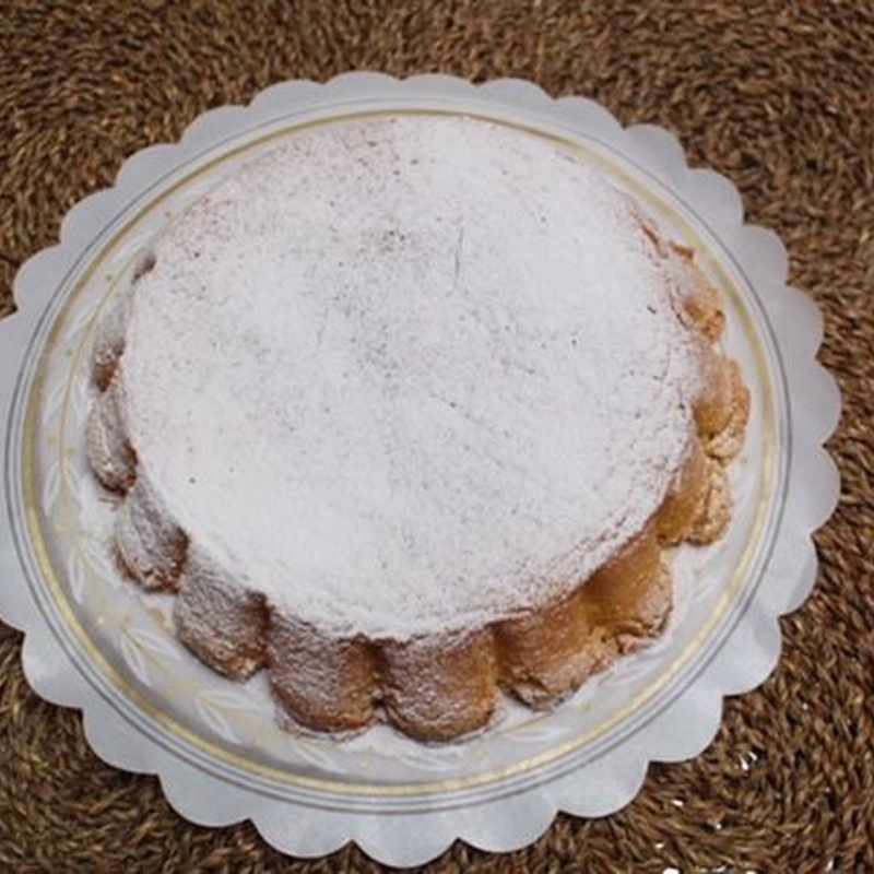 Pastelería artesanal: Nuestros productos de Ca'n Jaume d'es Forn