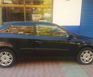 FIAT STILO - AÑO 2004 - 1900 DIESEL - 115 CV - 229.000 KM - 3000 €