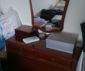 Nueva sección de venta de muebles de nuestros clientes!
