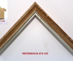 REF 572-153