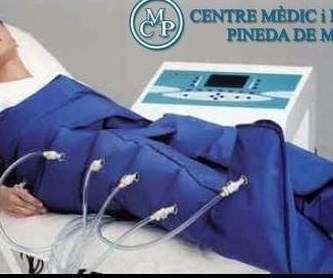ODONTOPEDIATRÍA: Tratamientos  de Centro Médico y Dental Pineda