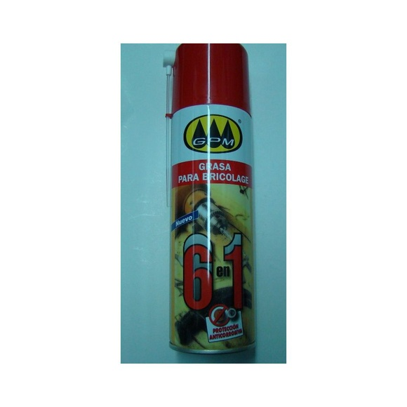 6-1: Productos de Auto Recambios Astorga, S.L.