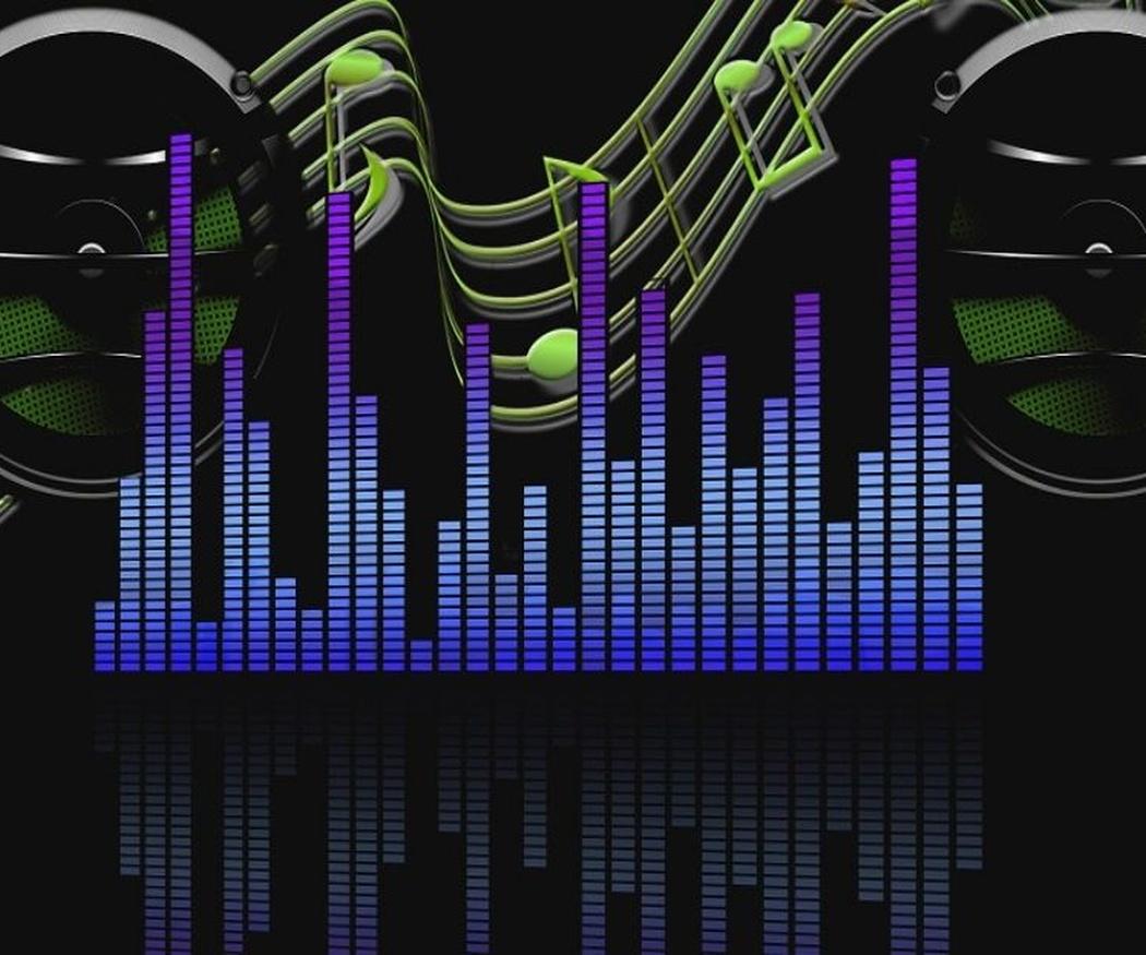 Legislación acústica en España