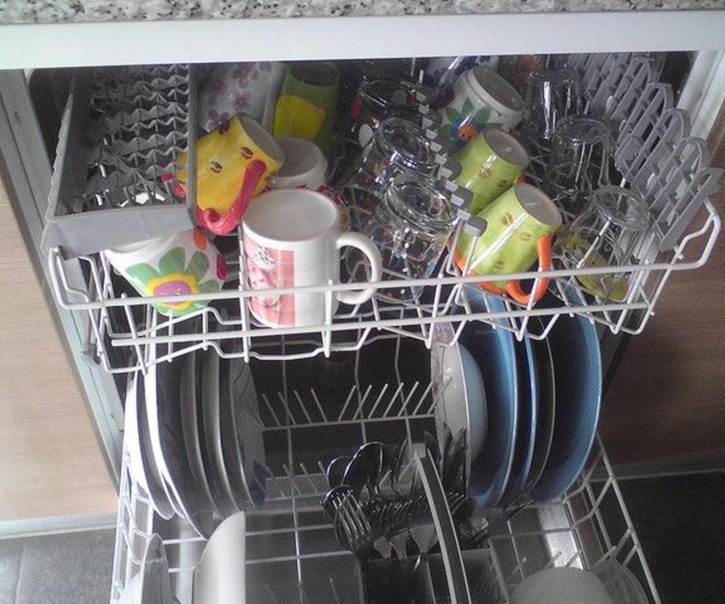 ¿Cómo y a qué hora utilizar los electrodomésticos para ahorrar?