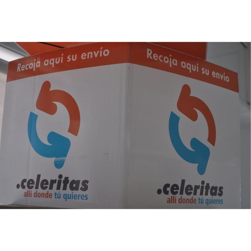 Otros servicios: Servicios de Ludotel  Multiserveis