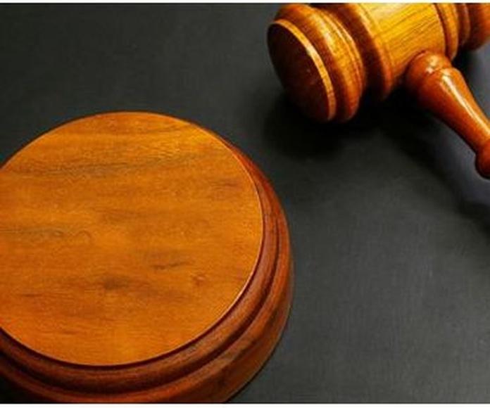 Derecho de familia: Servicios de Ernesto Ollero Abogados