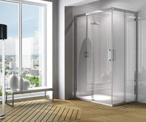 Amplio catálogo de mamparas de ducha en Rivas-Vaciamadrid - Madrid