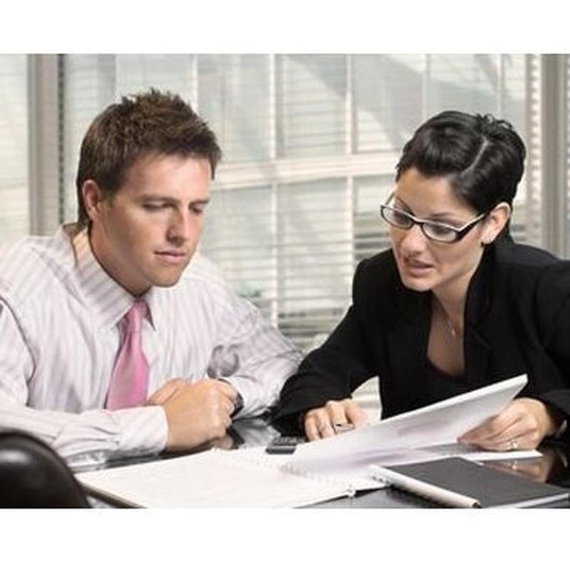 Asesoría laboral: Servicios de Quality Asesores