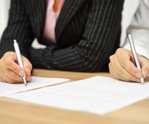 Abogados especialistas en derecho civil en Tenerife