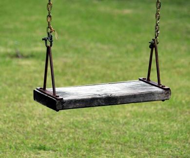 Tener relación nula con un hijo puede suponer la extinción de la pensión de alimentos