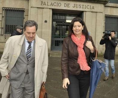 Una deuda municipal de 536.000 euros atasca la ayuda a domicilio en Ourense