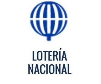 El Gordo: Catálogo de Administración de Lotería Palacín