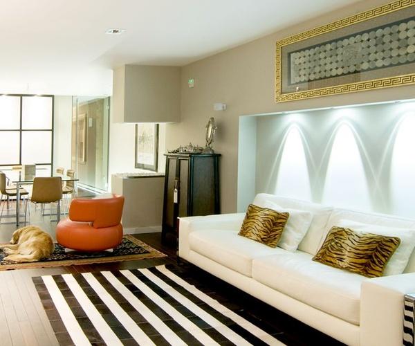 Reforma de pisos en Pontevedra