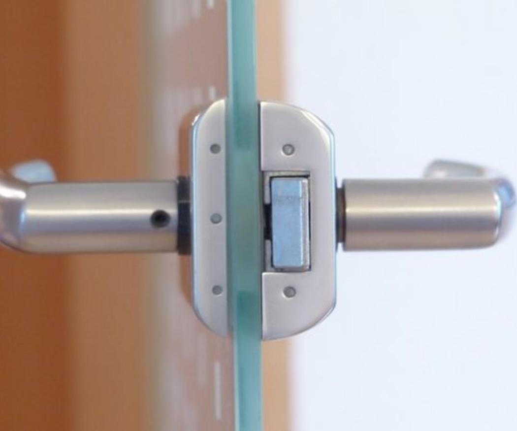 Un método sencillo de abrir cerraduras sin tener la llave