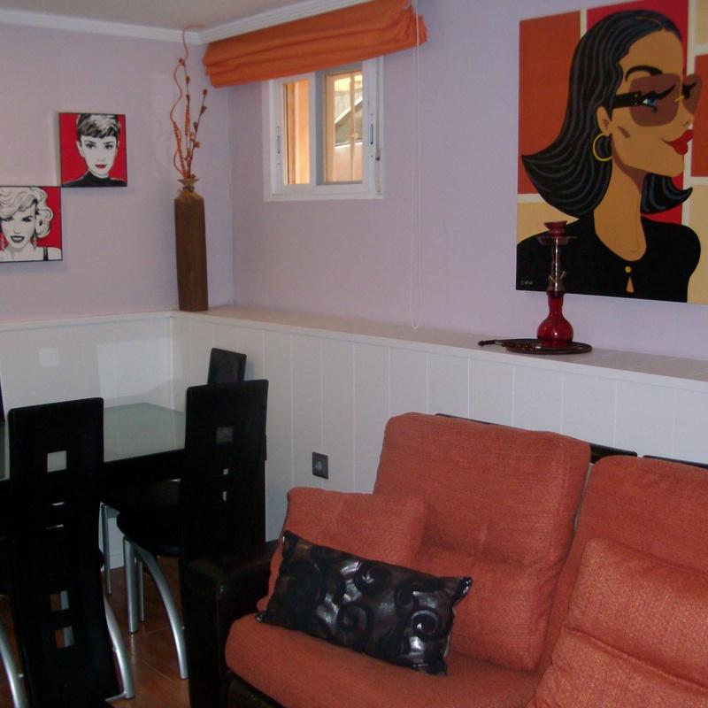 Piso en venta, Hellin   45.000€: Compra y alquiler de Servicasa Servicios Inmobiliarios