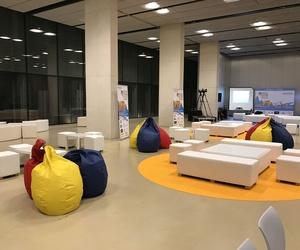 Alquiler de mobiliario en Zaragoza | Stulh