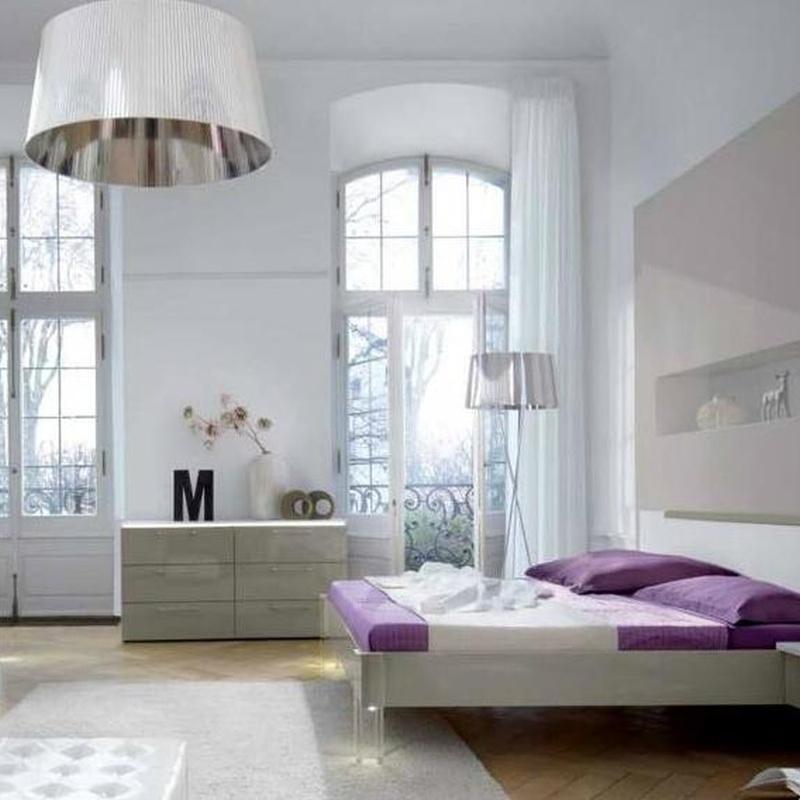 Proyectos de interiorismo: Servicios de Delblanch Cuines i Interiors
