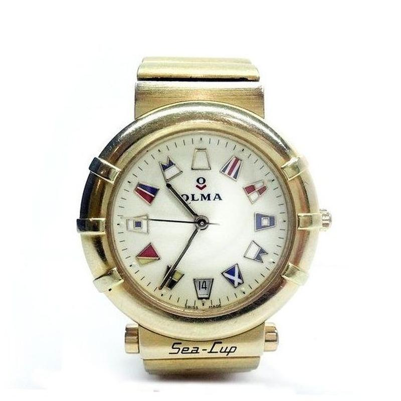 Relojes: Servicios de Comprem Or i Plata Les Corts